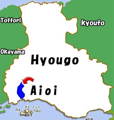 hyougo.jpg